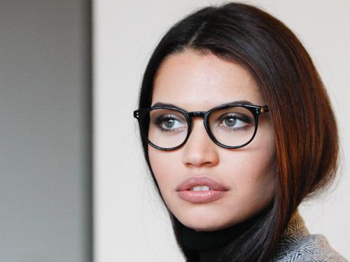 vendita occhiali PC fotocromatici nowave
