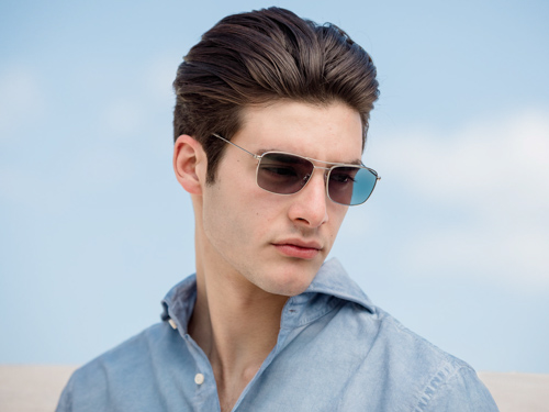 vendita occhiali fotocromatici nowave